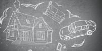 Досрочное погашение ипотеки в Петербурге: инструкция по применению