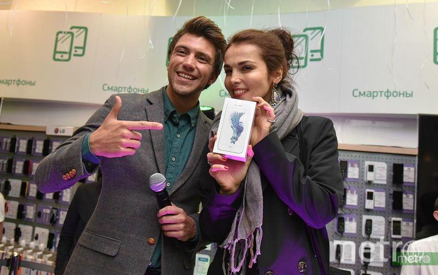 IPhone произведет революцию ввосприятии информации через 10 лет