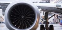 Полиция решила не наказывать бросившую в двигатель самолёта монеты бабушку