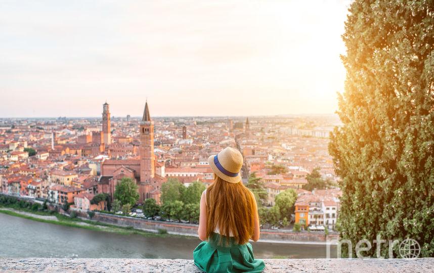 Нынешняя молодёжь больше ценит то, что она может пережить, испытать на собственном опыте, чем то, что может иметь. Фото iStock