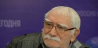 Мосгорсуд взыскал с экс-супруги Армена Джигарханяна 74 тысяч долларов