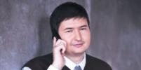 Алексей Вязовский, вице-президент Золотого монетного дома: Простить долги
