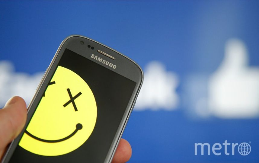 Наконцерте вИспании задва часа украли 60 телефонов