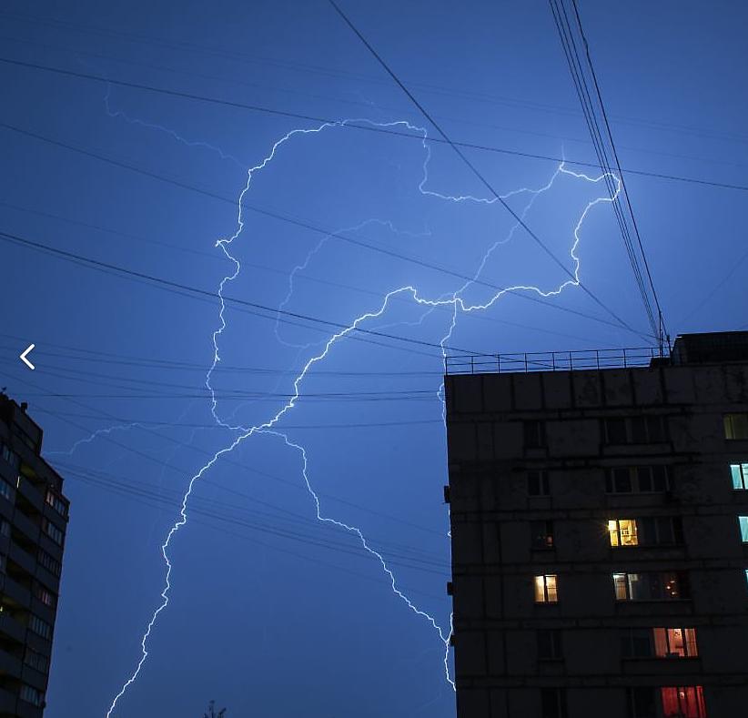 Скриншот Вконтакте. Фото /vk.com/id3529577