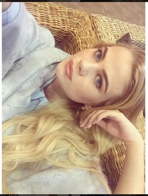 Фото: instagram.com/alenaakrasnova.