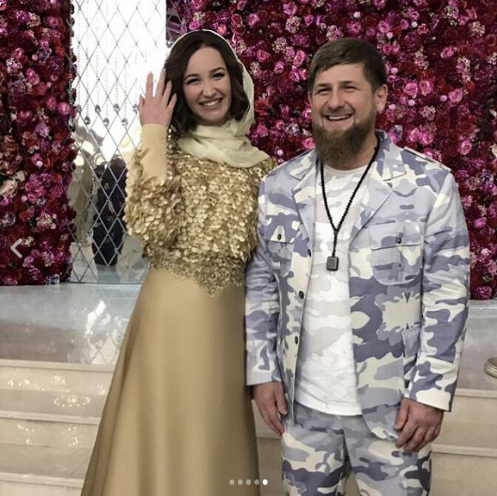 Больше не больно: Развод принес Ольге Бузовой 30 миллионов. Фото Скриншот/Instagram: buzova86