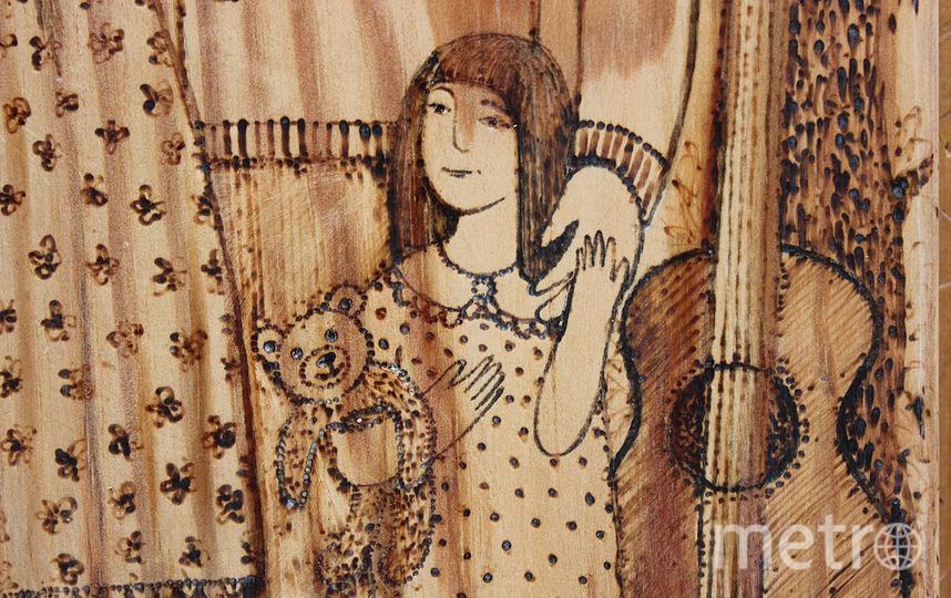 | nastya-fertikova.wixsite.com/nastyafertikova.