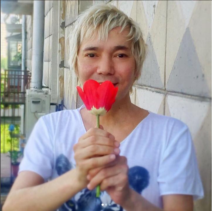 Друзья Олега Яковлева рассказали, что погубило певца. Фото Скриншот Instagram/yakovlevsinger