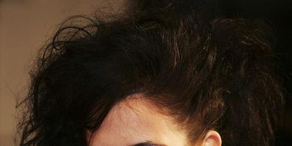 Еве Грин 37: Самые яркие фото и роли. Фото Getty