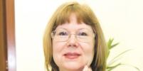 Елена Колядина: Дороги без асфальта для населения удобнее