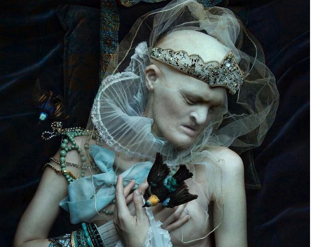Мелани Гайдос - фотоархив. Фото Все - скриншот Instagram