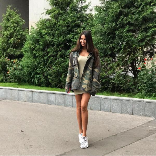 instagram.com/volkonskaya.reshetova/?hl=ru.