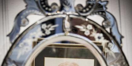 Наряды и украшения Вивьен Ли уйдут с молотка. Фото Getty