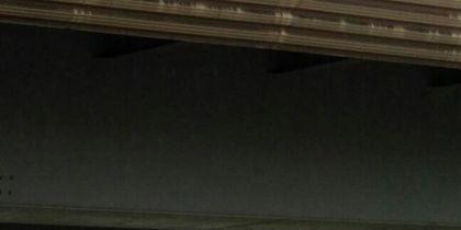 Иномарка помешала пожарной машине доехать к Кировскому заводу. Фото «ДТП и ЧП | Санкт-Петербург», vk.com