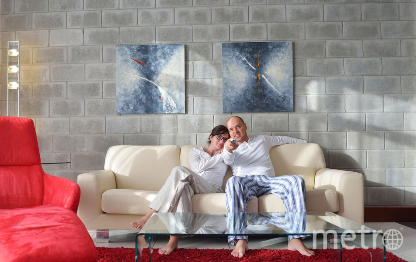 Девелоперы предлагают современные квартиры с комфортным дизайном. Фото vk.com