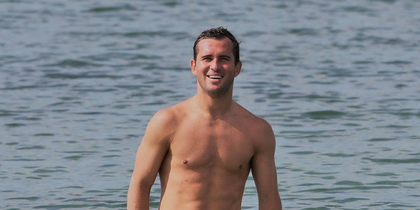 Александр Кержаков завершил карьеру футболиста.