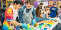 Только каждая четвертая банка краски в России одобрена Ассоциацией качества краски