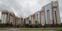 Как современные планировки квартир помогают экономить