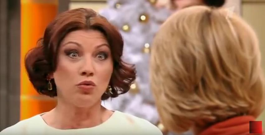 Муж за 250 тысяч: Роза Сябитова обманула своих клиенток. Фото Скриншот Youtube