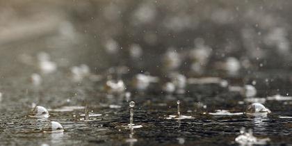 Ленобласть ожидают ливни и грозы. Фото Getty