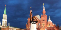 Роналдиньо приехал в Грозный и сфотографировался с Кадыровым