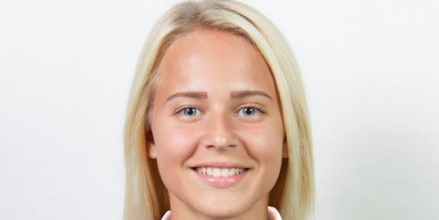 Виктория Шкода, Россия.