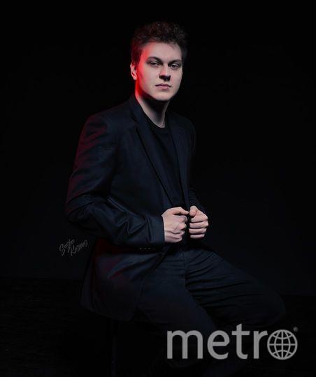Юрий Хованский - Батя в здании