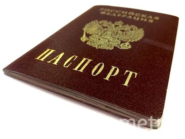 Эксперт о лишении гражданства за терроризм: Это не обязательно должен быть смертник. Фото Юлия Дудкина.