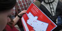 Организаторы квестов ответили на предложение депутатов ограничить доступ к экстриму