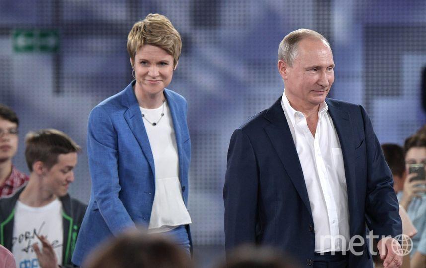 Фото: www.kremlin.ru.