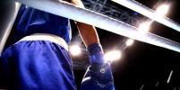 22 июля станет Международным днём бокса