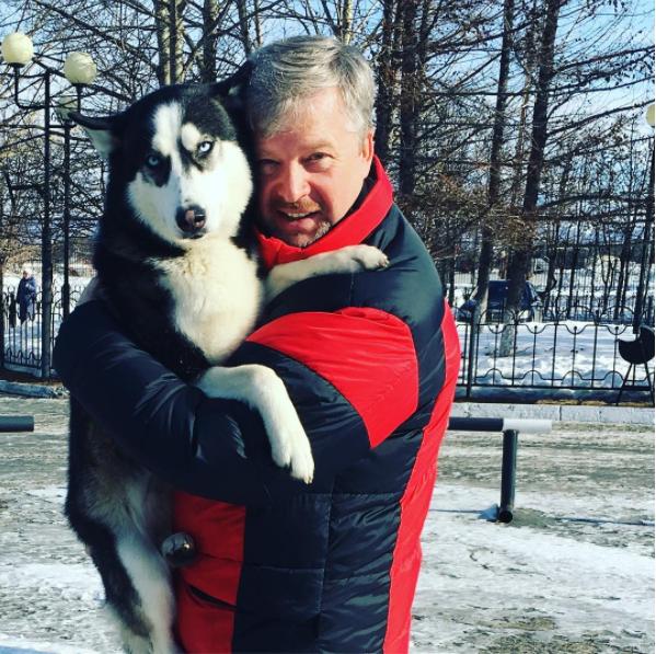 instagram.com/pelshtv/?hl=ru.