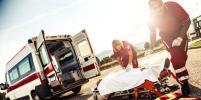 В США автомобиль наехал на группу людей: есть погибшие
