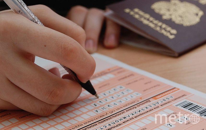 На Ямале 58-летний выпускник набрал 100 баллов на ЕГЭ по физике.