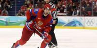 Данис Зарипов дисквалифицирован на два года