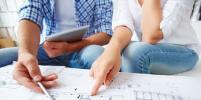 Покупаем новое жильё без риска: инструкция по применению