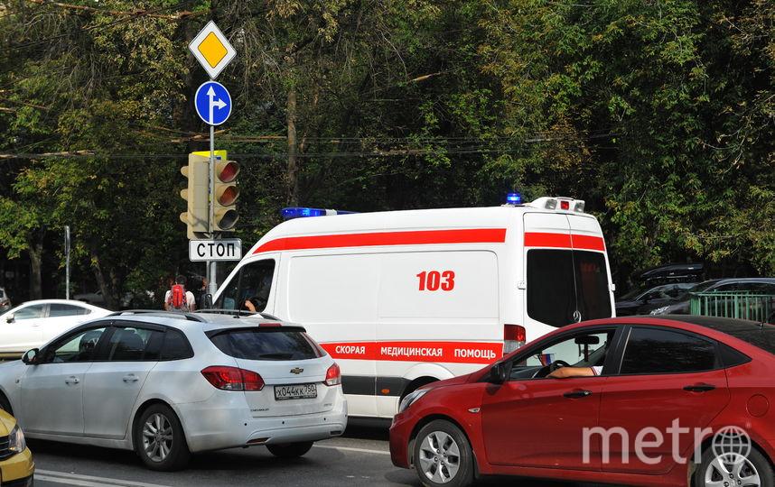 Роспотребнадзор отыскал  нарушения встоловой в новейшей  столицеРФ  после массового отравления