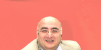 Вахтанг Джанашия: Не прогибаться - задуматься
