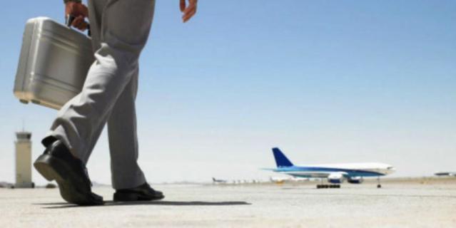 Авиакомпания Delta Air Lines извинилась перед российским