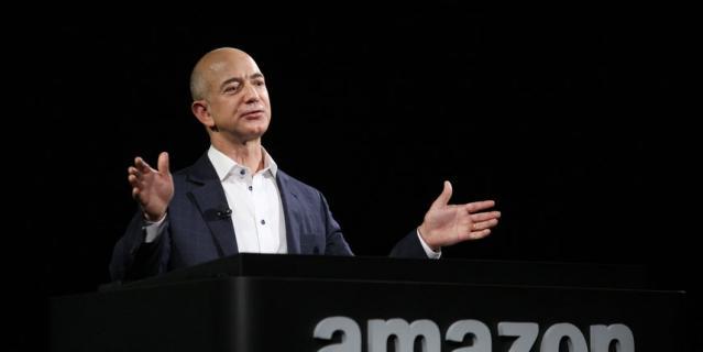 Bloomberg назвал имя самого богатого человека планеты
