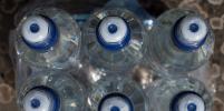 Стало известно, когда в московском метро начнут раздавать бутылки