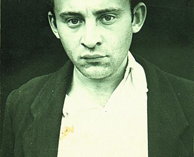 Семён Виленский был освобождён в 1955 году и реабилитирован в 1956-м.