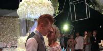 Известно, во сколько обошлась шикарная свадьба Никиты Преснякова и Алёны Красновой