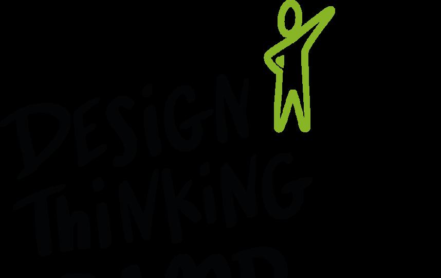 Design Thinking Camp. Фото официальный сайты мероприятий, предоставлены организаторами, Instagram