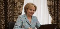 Молодые лекторы со всей России соберутся в Москве