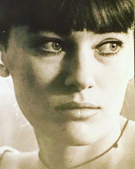 Лариса Гузеева. Фото Скриншот из Insatgram.