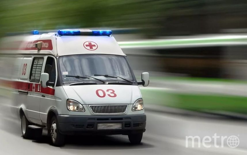 НаАлтае начали проверку после смерти девушки из-за затяжного ожидания скорой