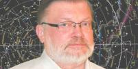 Астролог: Август будет богат на затмения