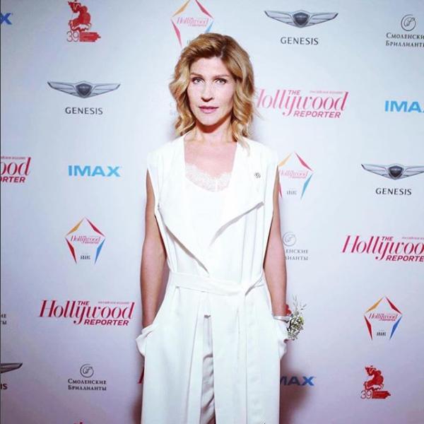 instagram.com/happykama/?hl=ru.