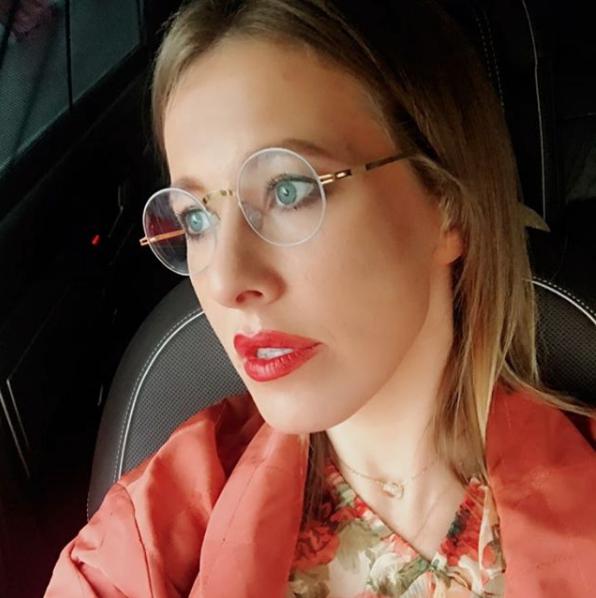 instagram.com/xenia_sobchak/?hl=ru.